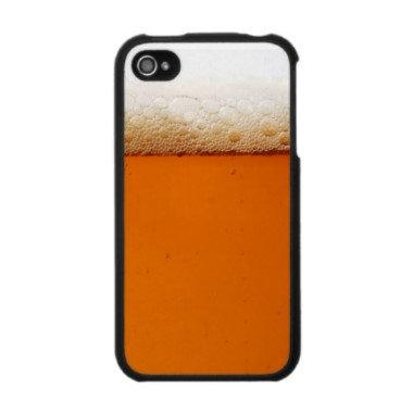 ::  iPhone 4 Cases ::
