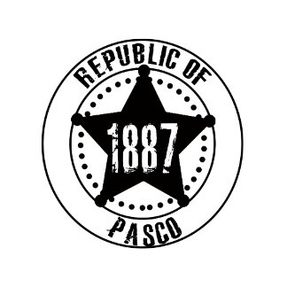 Republic of Pasco