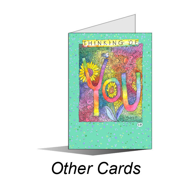 Other Cards