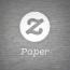 Zazzle Paper