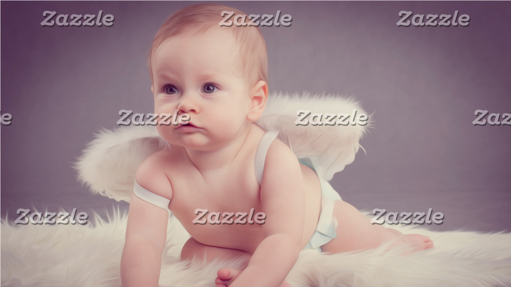 !PERSONALIZED Baby Clothes