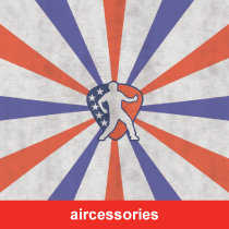 Aircessories