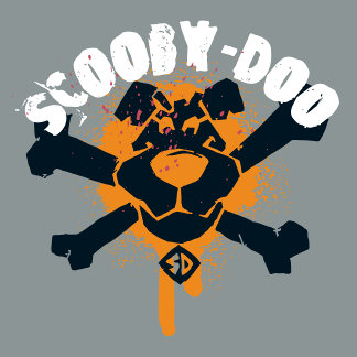 Scooby Doo Ramps Up Collection