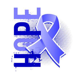 Hope 2 Thyroid Disease