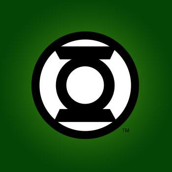 Green Lantern™