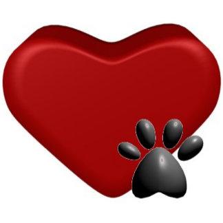*Pet Love