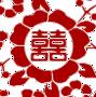 Asian Designs by Teakbird