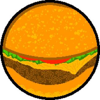 Cheesebircle