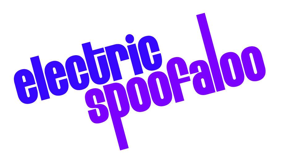 Electric Spoofaloo