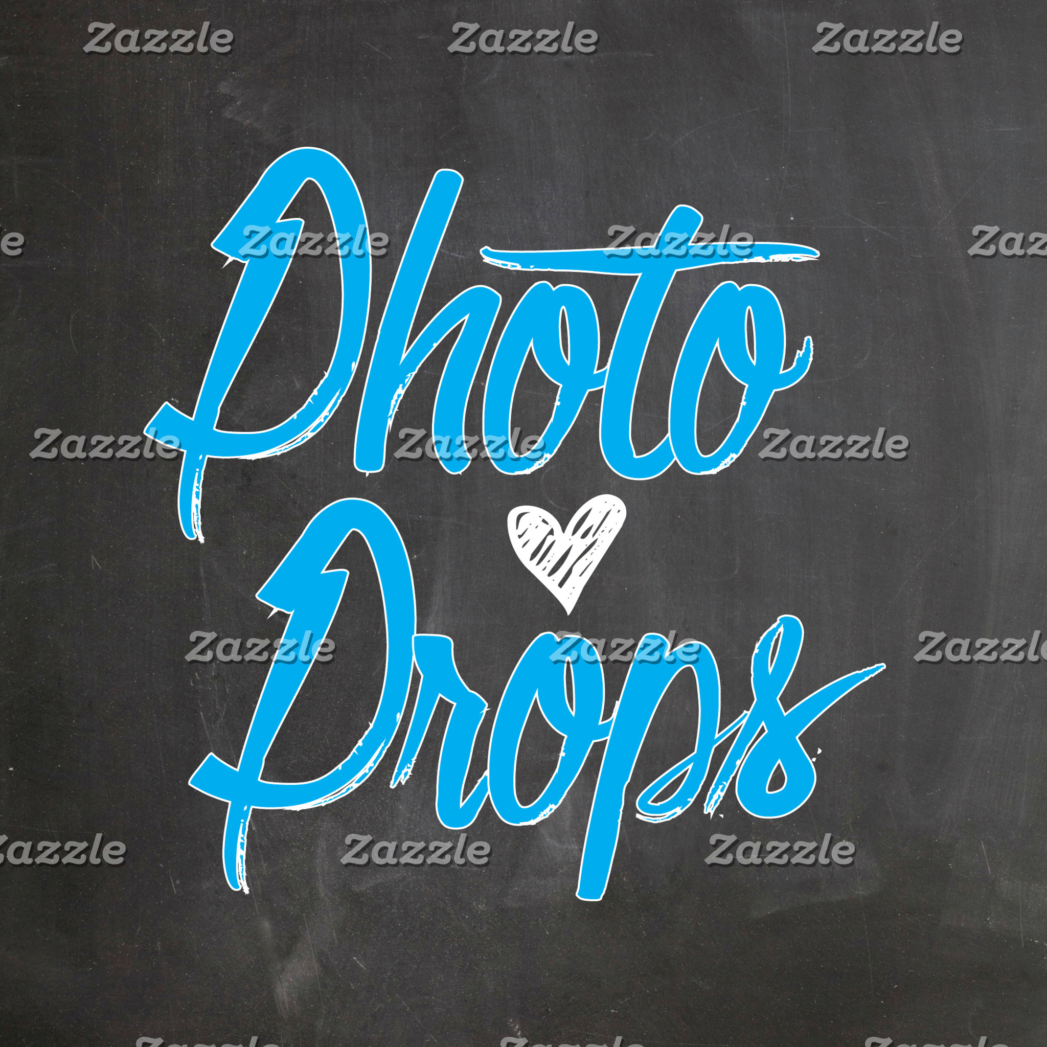 Photo Props