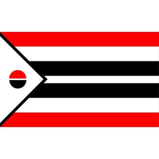 Arapaho Nation