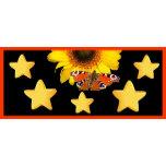 3420335-2-fep-banner (2).jpg