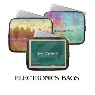 Electronics Bags
