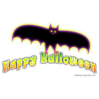 Bats 4 Halloween