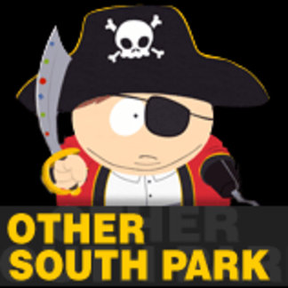 Other South Park