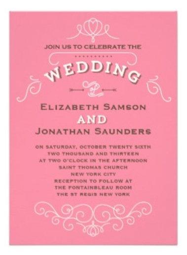 : WEDDING GALLERY :