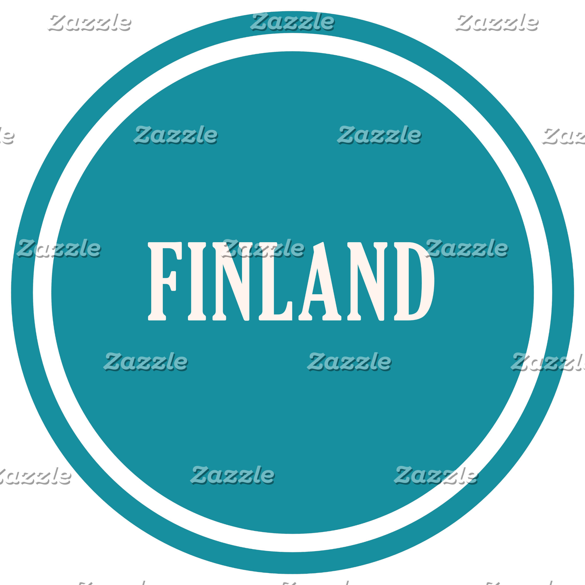 FINLAND items