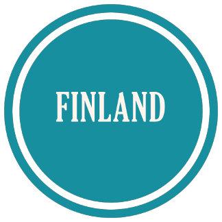 FINLAND items