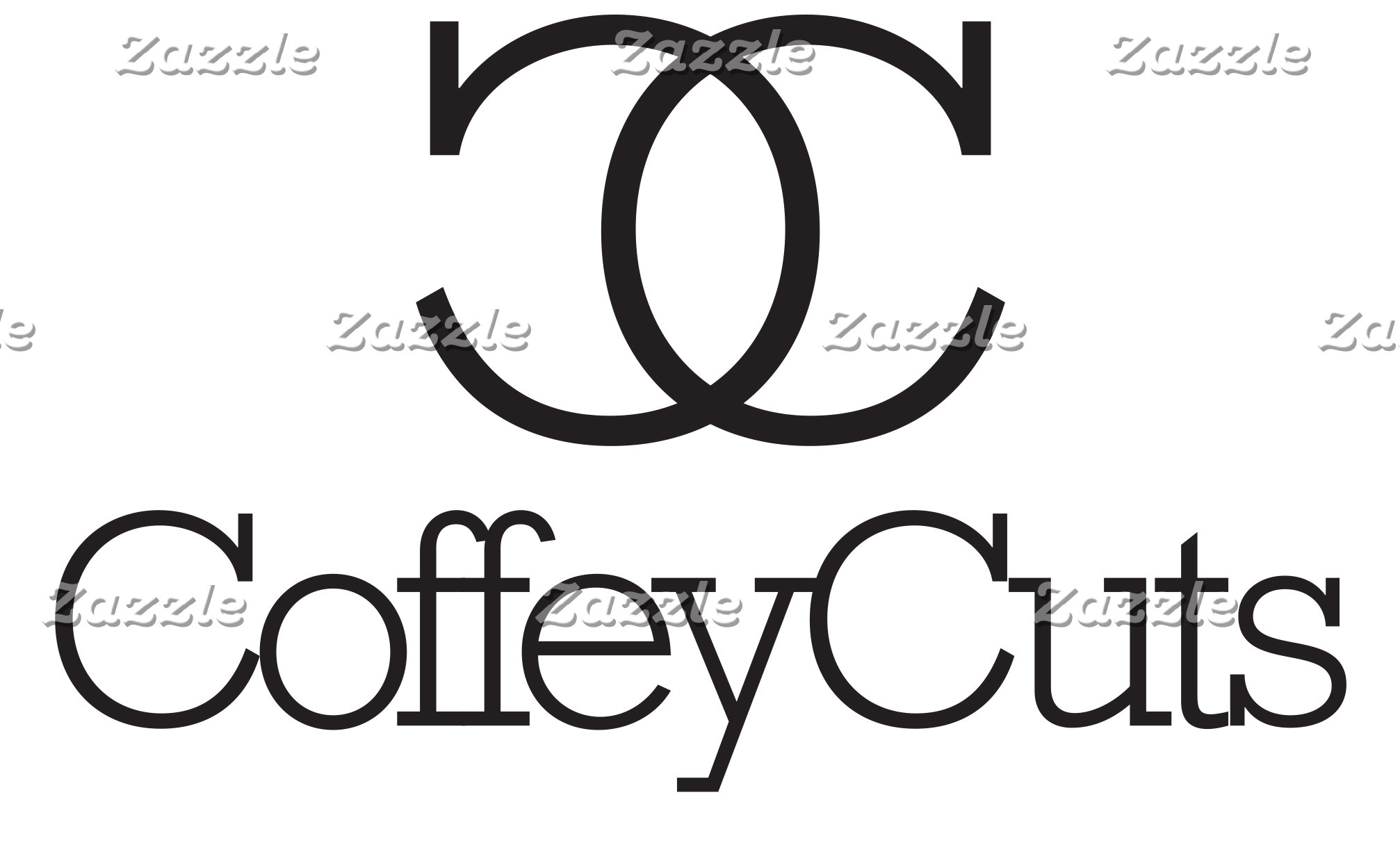 Coffey Cuts Records