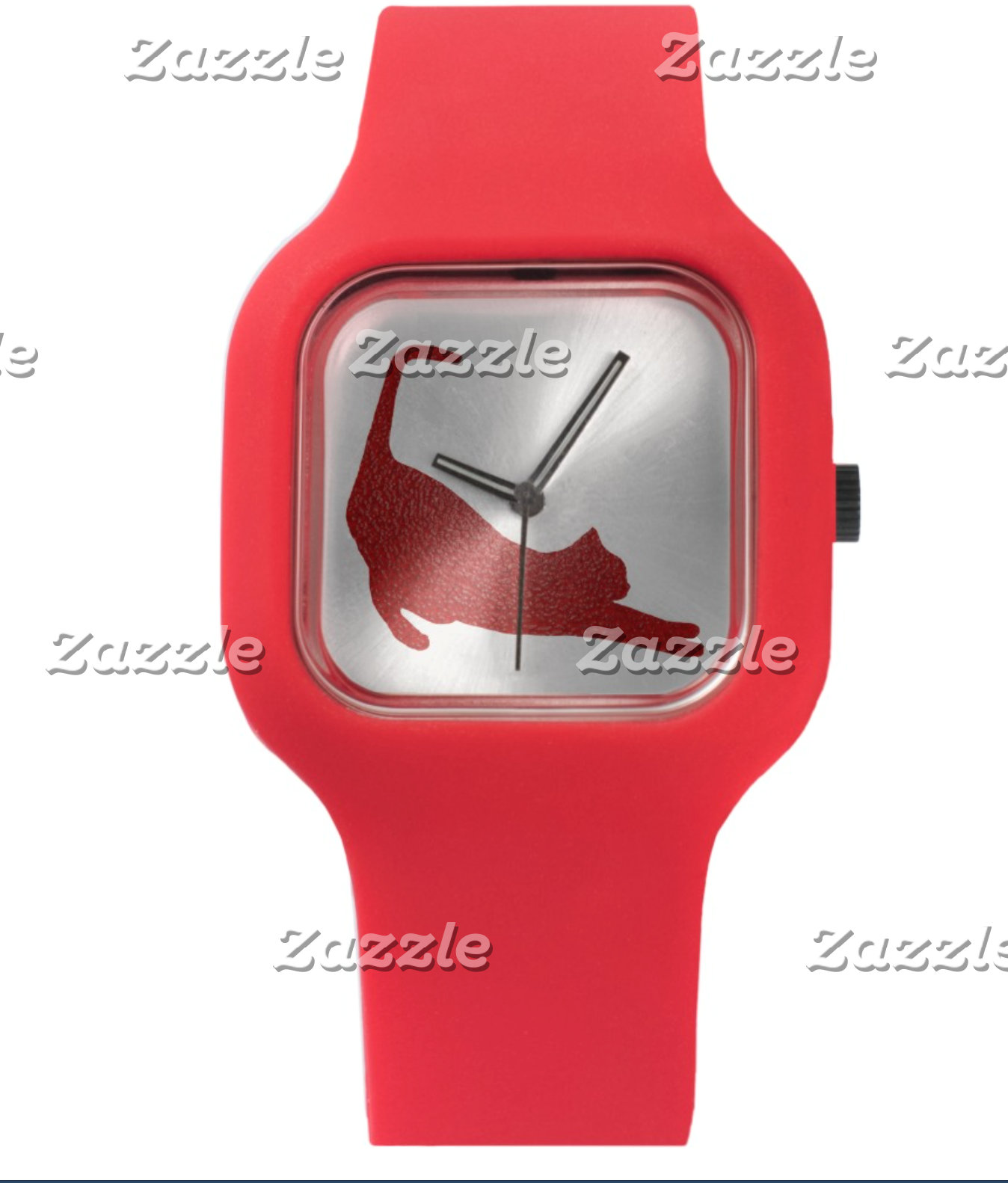 CrystalKatz Watches