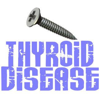 Screw Thyroid Disease 1