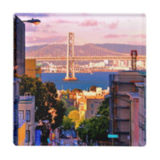 GORGEOUS MAGNETS & COASTERS