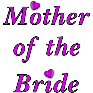Simply Love Mother of the Bride