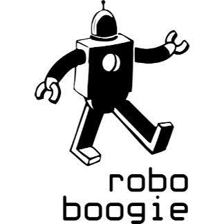 Robo Boogie