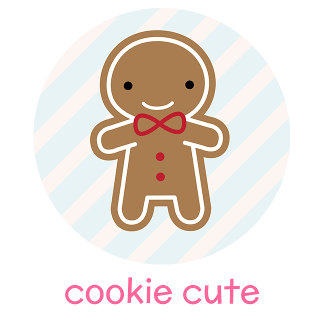 Cookie Cute