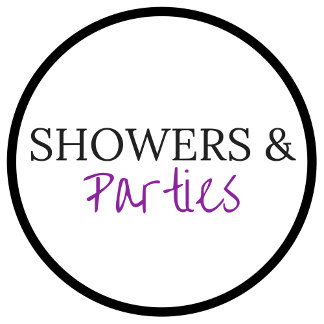 Shower & Party