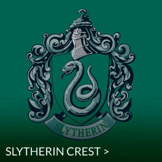 SLYTHERIN™