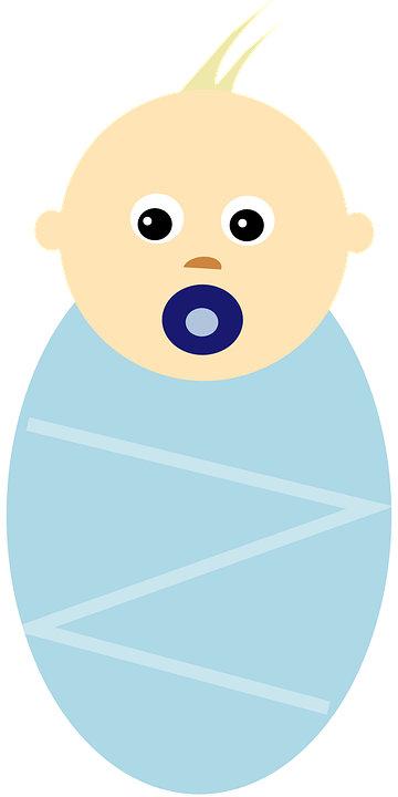 Boy Baby Shower