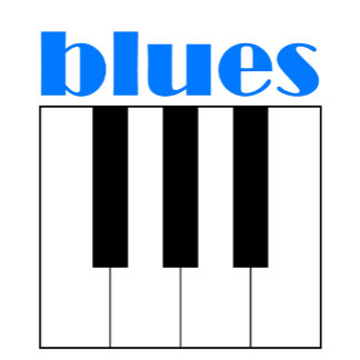 blues piano 2