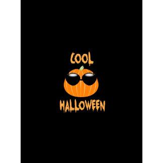HALLOWEEN - Boo!