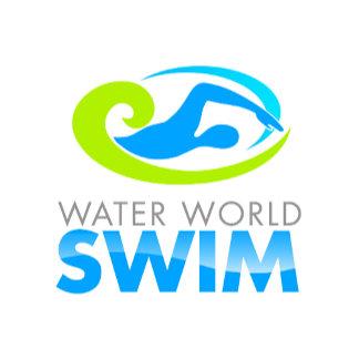 Water World Swim gear