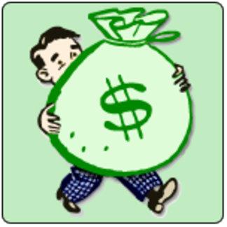 Money Designs