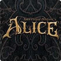 EA Alice