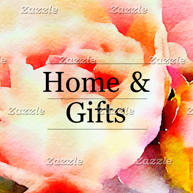 Home & Gifts
