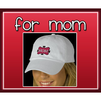 Mother's Day / For Mom