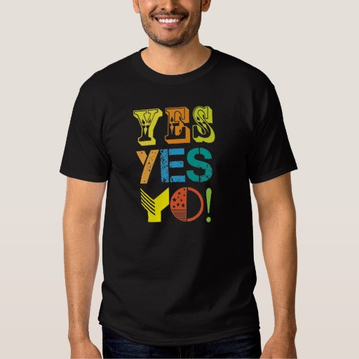 funky quotes T-shirts