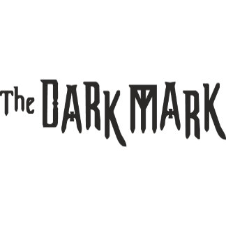 The Dark Mark