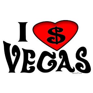 I Love Vegas