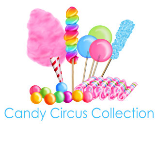 Candy Circus Collection