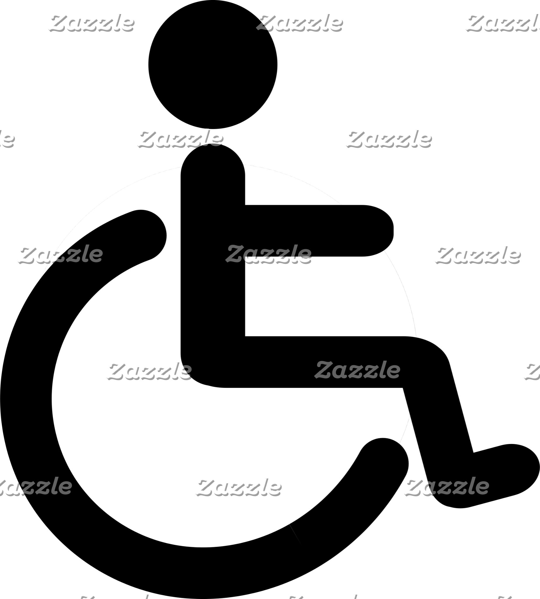 Disability Products