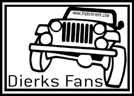 Dierks Fans