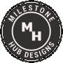 Milestone Hub