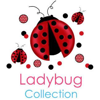 Ladybug Collection