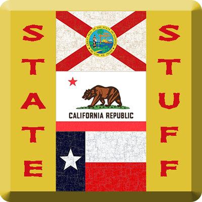 State Stuff
