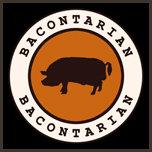 Bacontarian