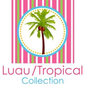 Luau / Tropical Collection